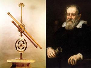 Galileo_Telescope_Portrait_Florence_Italy
