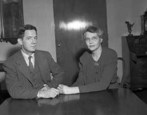 alfred_blalock_and_helen_taussig