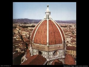 brunelleschi_filippo_502_dome_of_the_cathedral