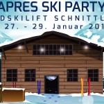 Apres-Ski-Party_Schnittlingen_Vol2