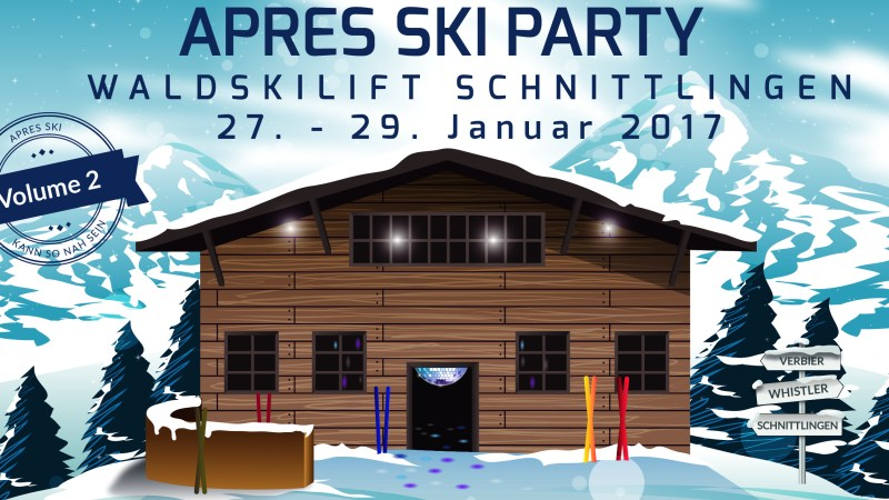 Apres-Ski-Party_Schnittlingen_Vol2