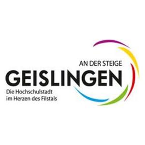 Stadt Geislingen