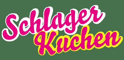 sk_logo_clear_gelb