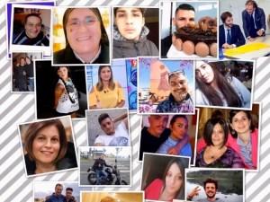 foto pic collage clienti
