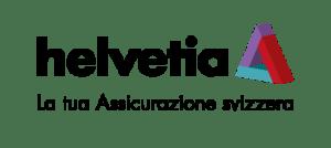 logo_compagnia_helvetia