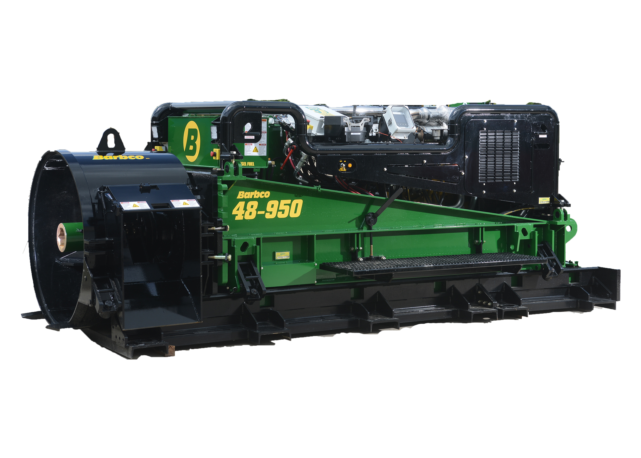 48-950-stock-photo