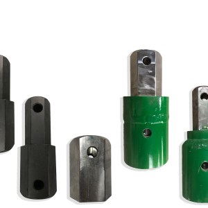 Hex Adapters