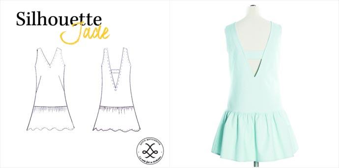 20160205_salon_couture_patron_jade_louisantoinette