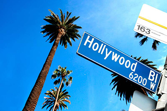 Hollywood-Boulevard-Sign-reduit
