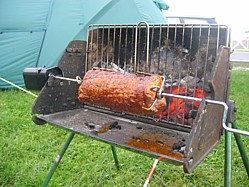 Image Result For How Do I Cook A Chuck Roast In The Oven