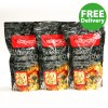 Mixed Flavour Smoking Chips - 8 Pack - FREE DELIVERY