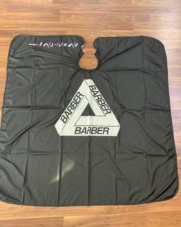 barber capes uk