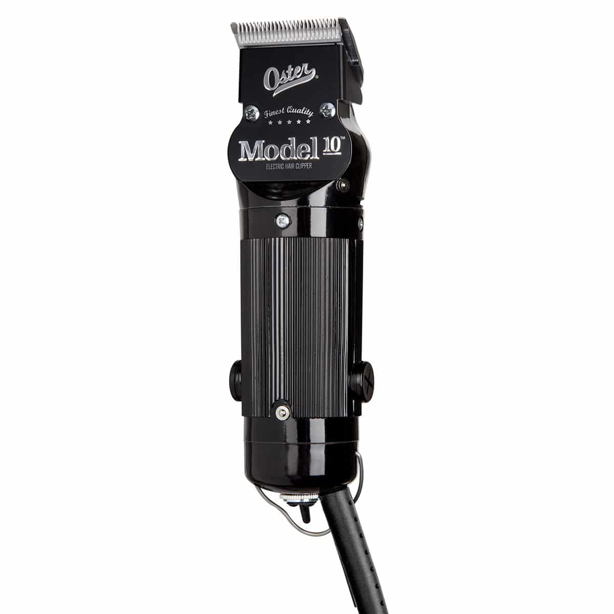 Oster Clippers Power Cord