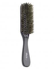 afro twist b black or red barber depot