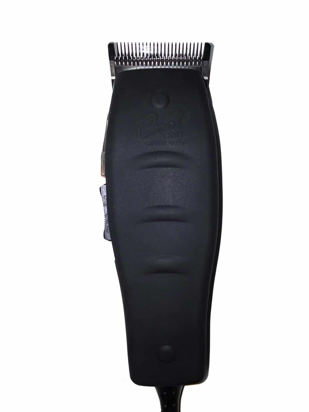 Cool Grip Clipper Cover Andis Master Barber Depot