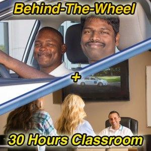 adult-btw+classroom