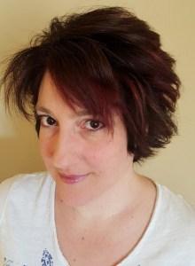 Barb-Hopkins-Reader-Writer