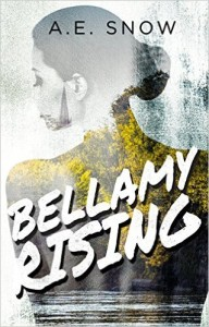 Bellamy-Rising-192x300