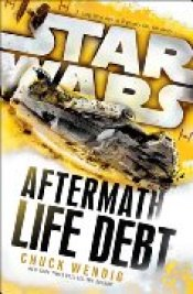 z-aftermath-life-debt