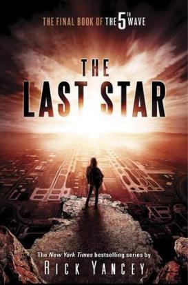 Last Star