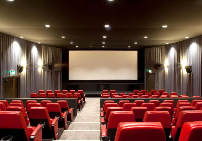 Image result for Cinemas