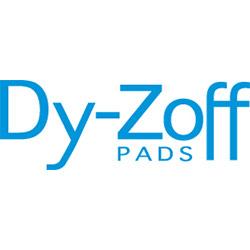 Dy-zoff