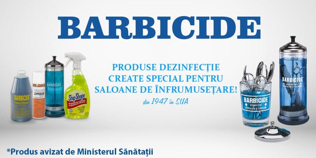 barbicide.ro
