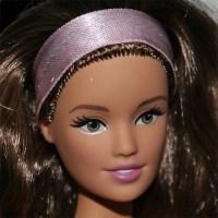 Miss Barbie StVincent & Grenadines - Shantel
