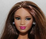 Barbie Amina