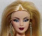 Barbie Maarja