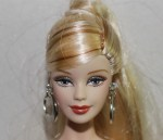 Barbie Mickaela