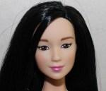 Barbie Min