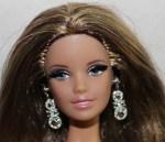 Barbie Monica