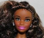 Barbie Nyda