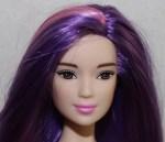 Barbie Tiffany