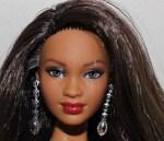 Barbie Victoire