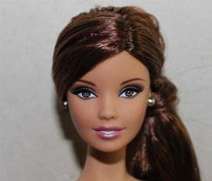 Barbie Ximena