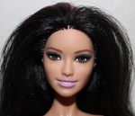 Barbie Iona