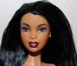 Barbie Vicky