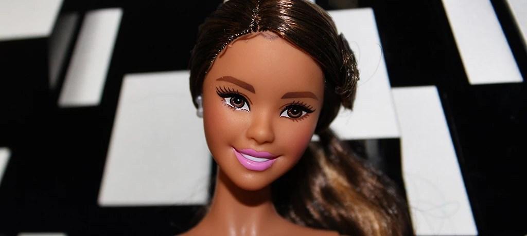 Barbie Lorena