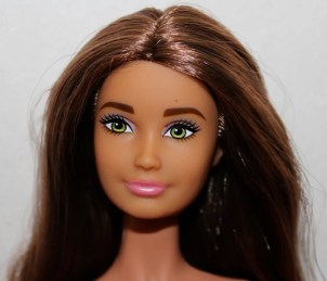 Barbie Bree