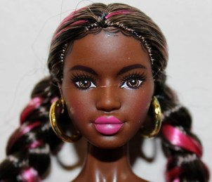 Barbie Lizzi