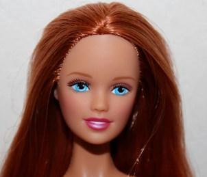 Barbie Sonia