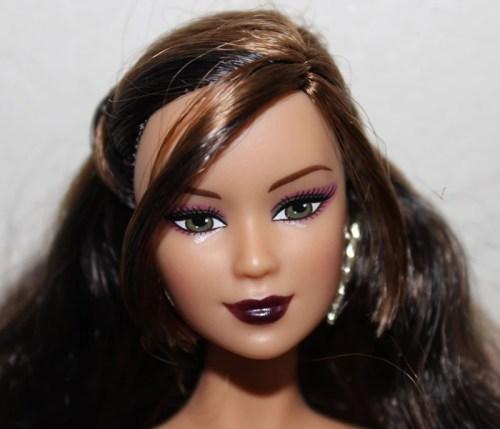 Barbie Cassy