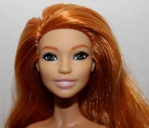 Barbie Bria