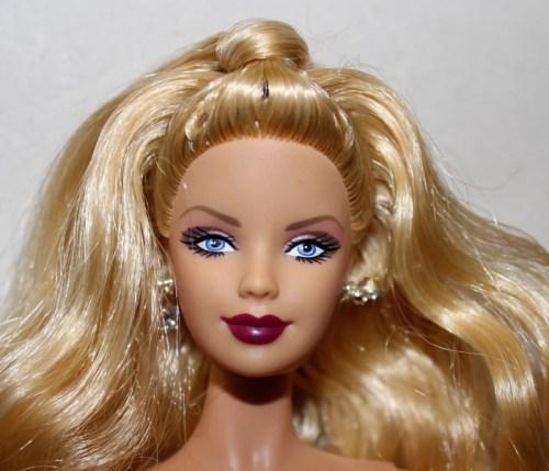 Barbie Dominika