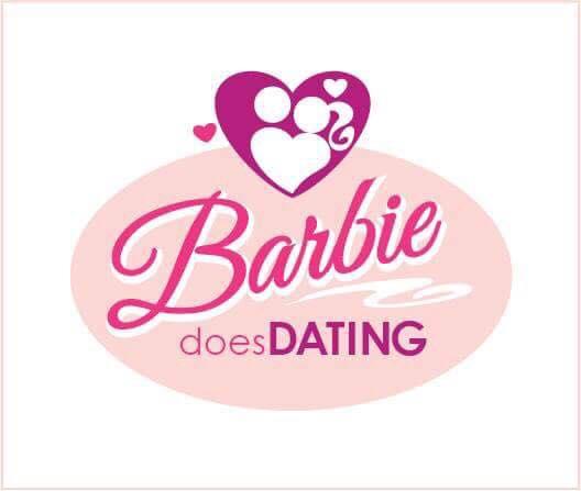 Dating earrings