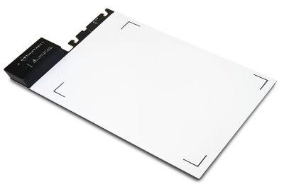 Electrostatic sample holder Spectro LFP qb