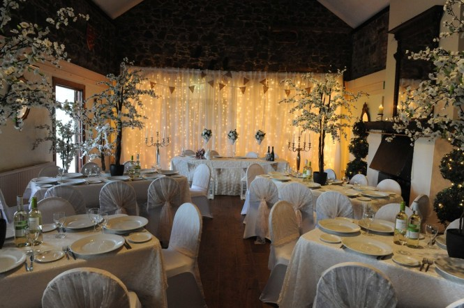 10 New Wedding Venues In Ireland For 2016