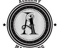 alchemy-marketing-logo2.jpg